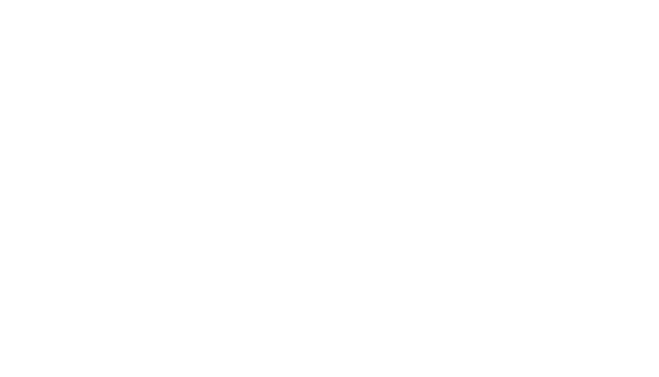 Bristol Independent Mental Health Network