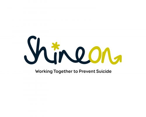Suicide Prevention Summit - January 2020